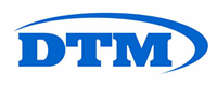 DESIGN THROUGH MANUFACTURING CO., LTD (DTM)