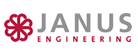 JANUS Engineering AG