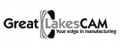 Great Lakes CAM Inc.
