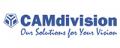 CAMdivision Sp. z o.o.