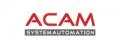 Systemautomation GmbH