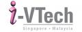 I-Vtech Solutions