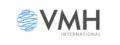 VMH INTERNATIONAL